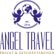 Angel Travel -